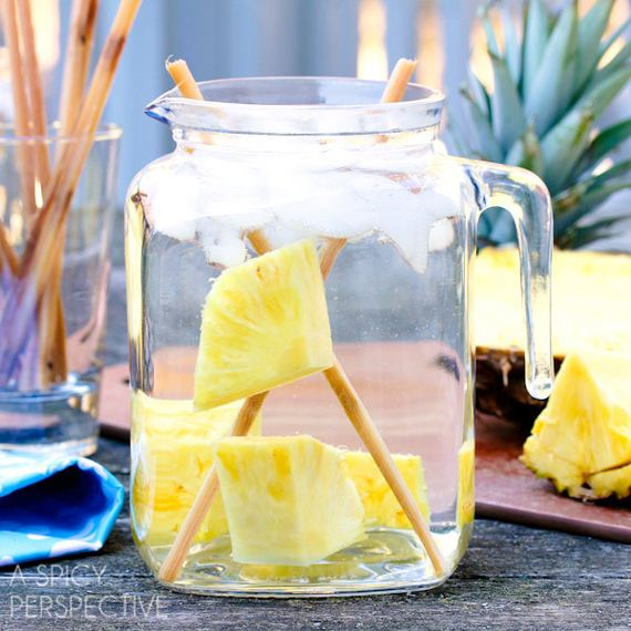 05-detox-water-recipe