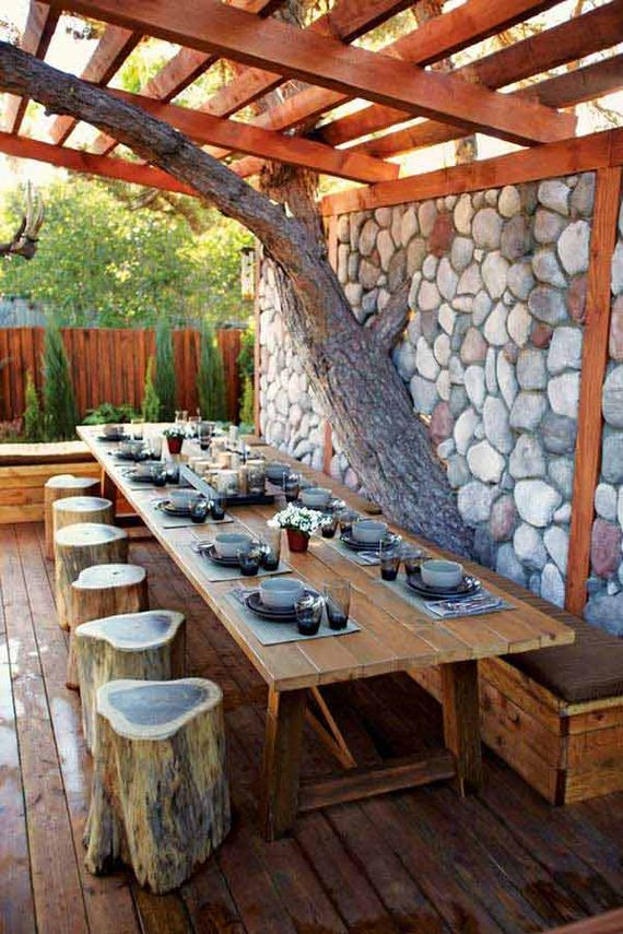 05-outdoor-dining-spaces-woohome