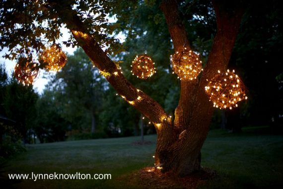 06-Outdoor-Wedding-Ideas