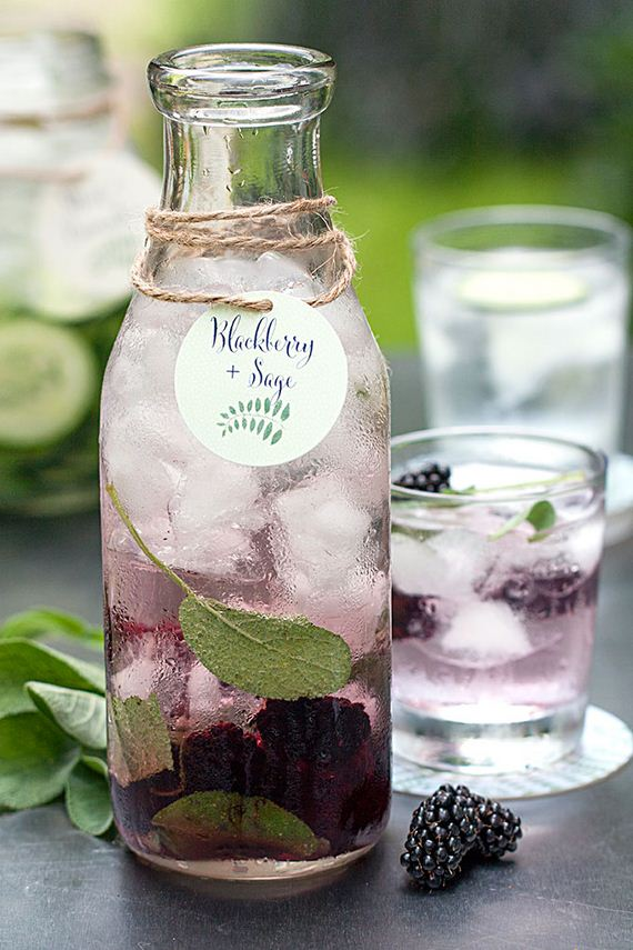 06-detox-water-recipe