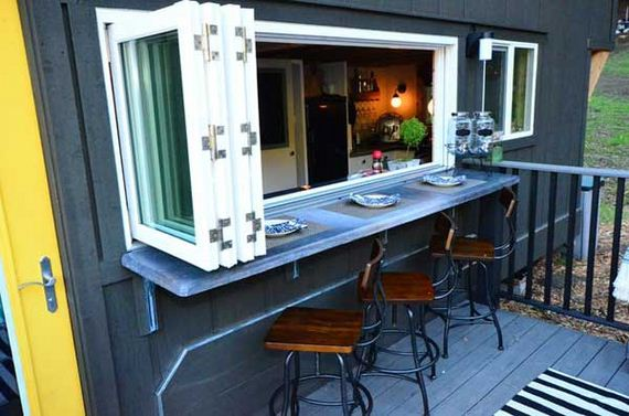 06-outdoor-dining-spaces-woohome