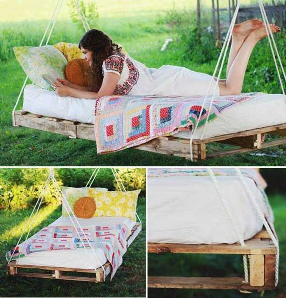 06Hanging-Bed-Ideas-Summer-WooHome