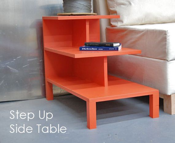 07-Copper-tubing-side-table