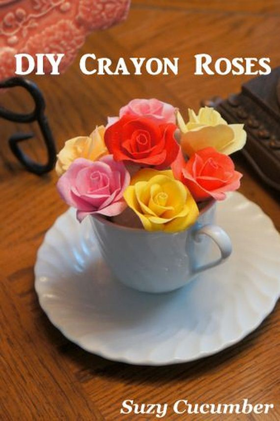 07-Rose-DIY-Projects