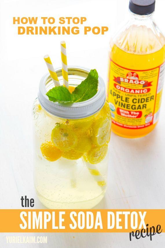 07-detox-water-recipe
