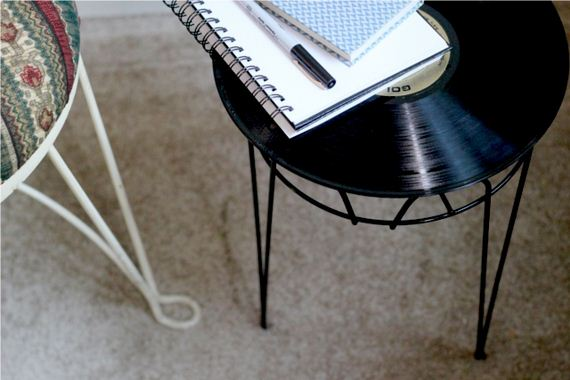 08-Copper-tubing-side-table
