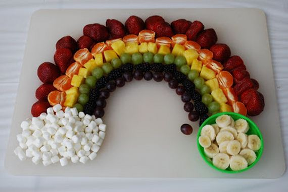 08-Easy-Rainbow-Recipes