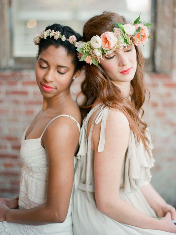 08-Outdoor-Wedding-Ideas