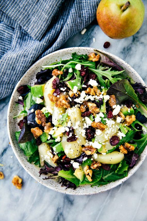 08-Salad-Recipes-Youll-Want-to-Try
