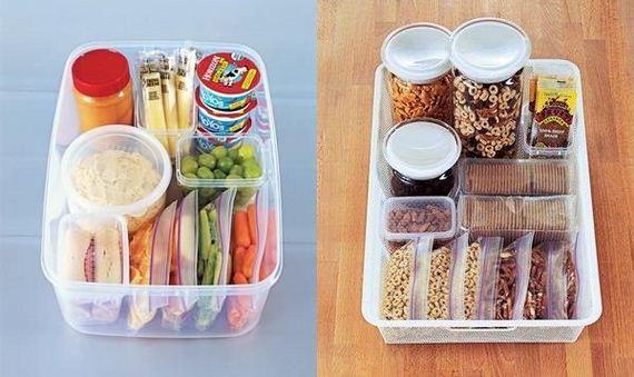 08-Smart-School-Lunch