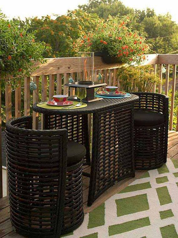 08-outdoor-dining-spaces-woohome