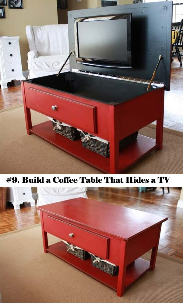 09-DIY-Hideaway-Home-Projects