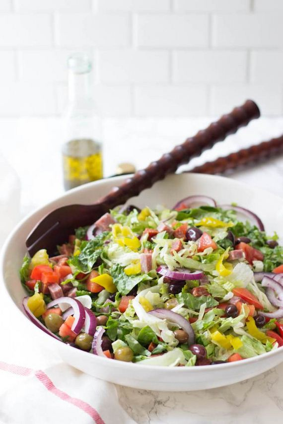 09-Salad-Recipes-Youll-Want-to-Try