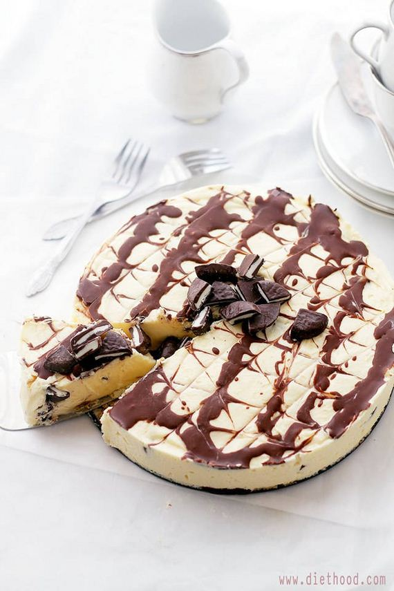 09-Ultimately-Delicious-Cheesecake