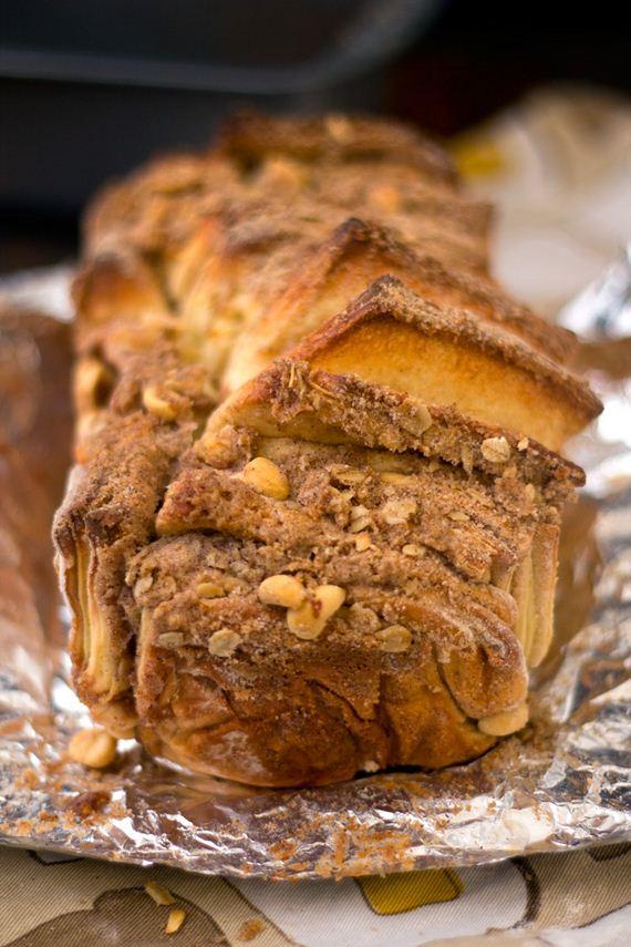 09-buffalo-chicken-pull-apart-bread