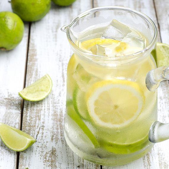 09-detox-water-recipe