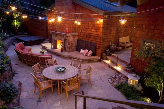 09-outdoor-dining-spaces-woohome