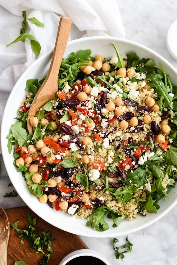 10-Salad-Recipes-Youll-Want-to-Try