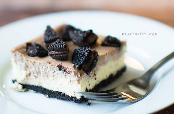 10-Ultimately-Delicious-Cheesecake