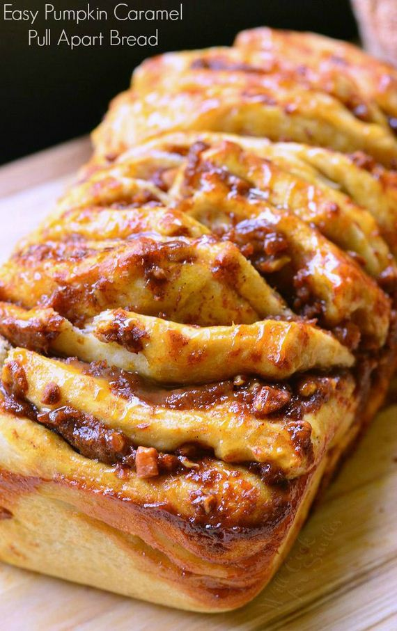 10-buffalo-chicken-pull-apart-bread