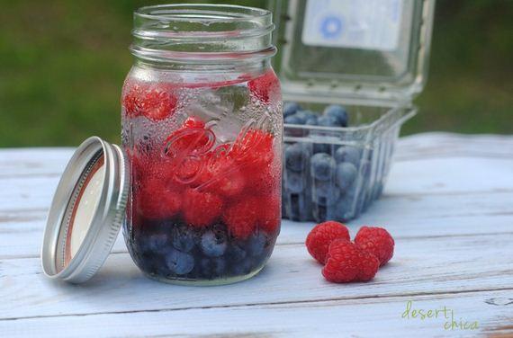 10-detox-water-recipe