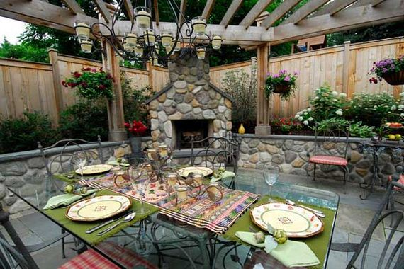 10-outdoor-dining-spaces-woohome