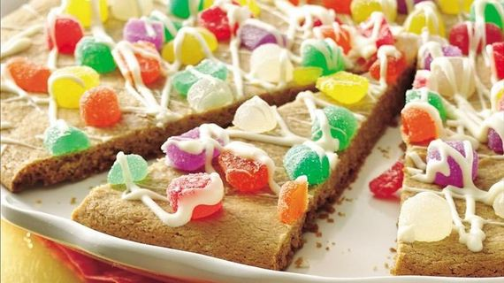 11-Easy-Rainbow-Recipes
