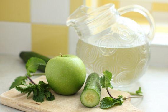 11-detox-water-recipe