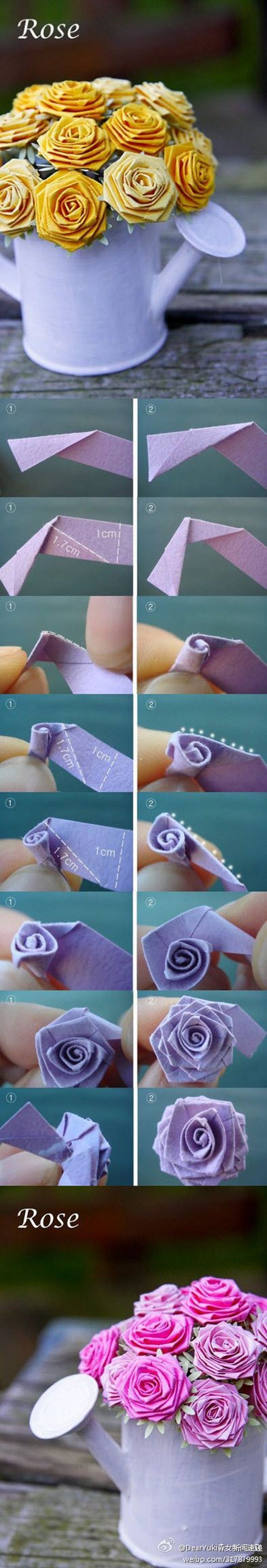 12-Rose-DIY-Projects