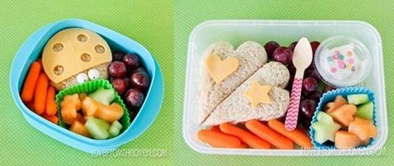 12-Smart-School-Lunch