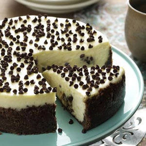 12-Ultimately-Delicious-Cheesecake
