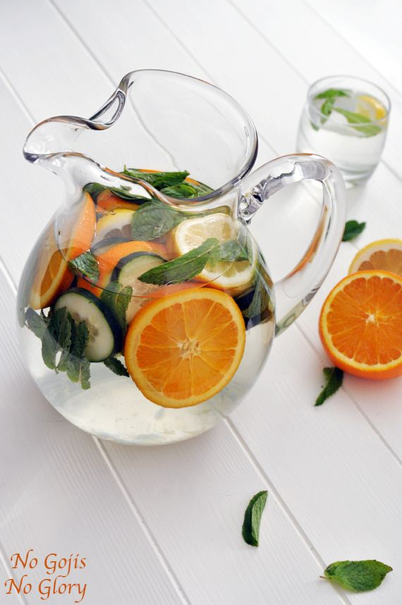 12-detox-water-recipe