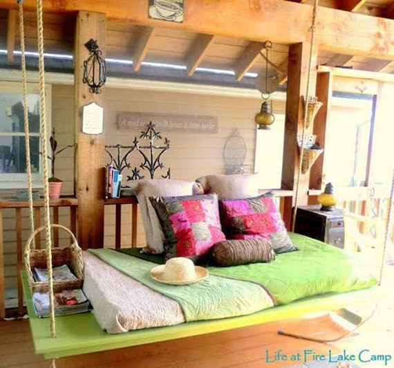 12Hanging-Bed-Ideas-Summer-WooHome