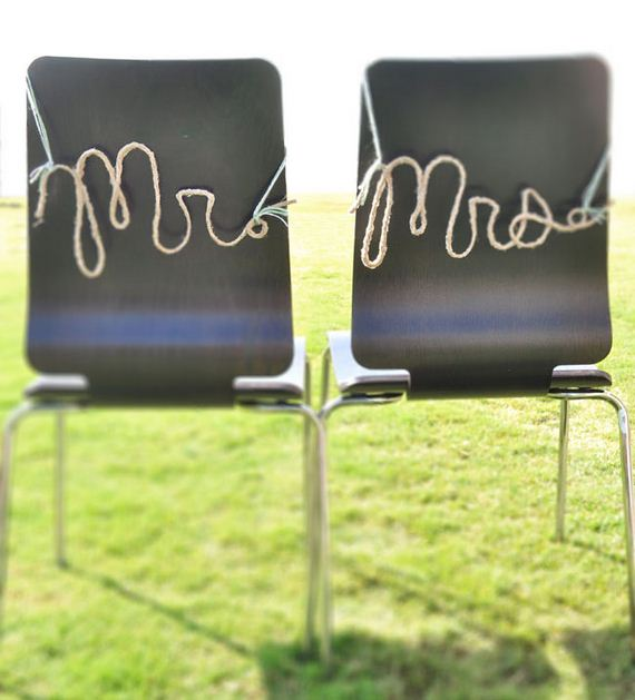13-Outdoor-Wedding-Ideas