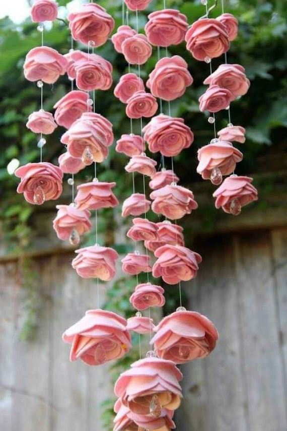 13-Rose-DIY-Projects