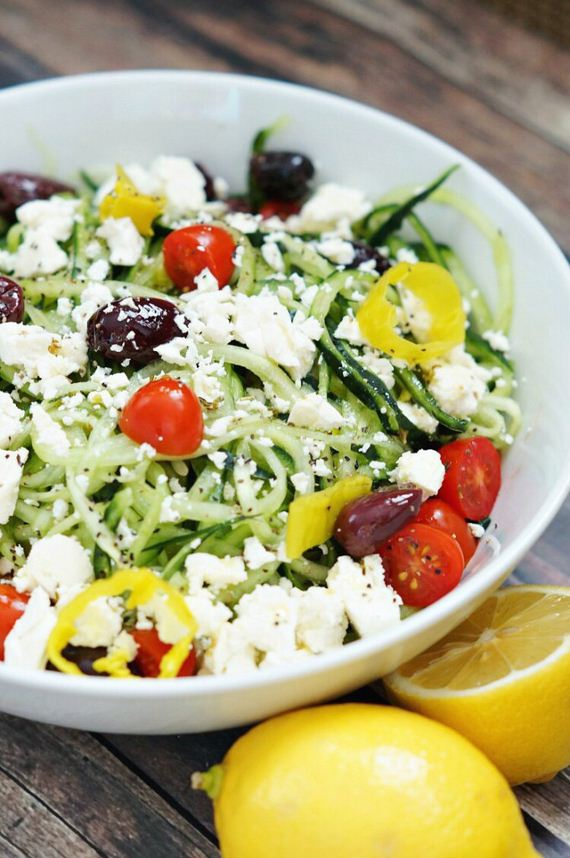 13-Salad-Recipes-Youll-Want-to-Try