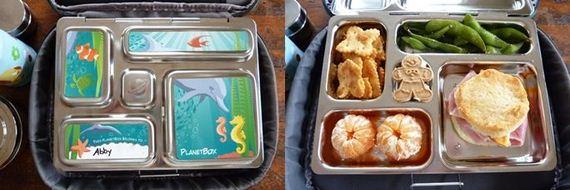 13-Smart-School-Lunch