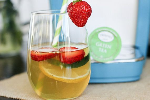 13-detox-water-recipe