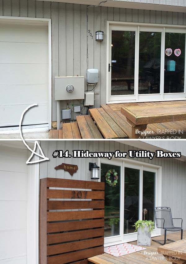 14-DIY-Hideaway-Home-Projects