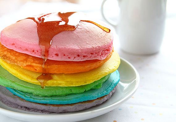 14-Easy-Rainbow-Recipes