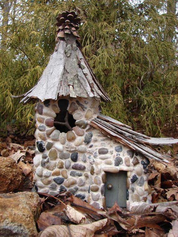 14-Mini-Garden-Stone-Houses