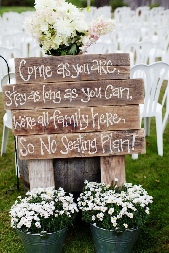 14-Outdoor-Wedding-Ideas