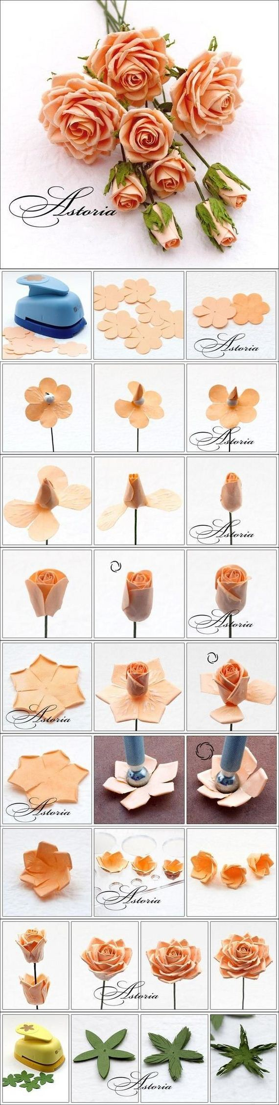 14-Rose-DIY-Projects