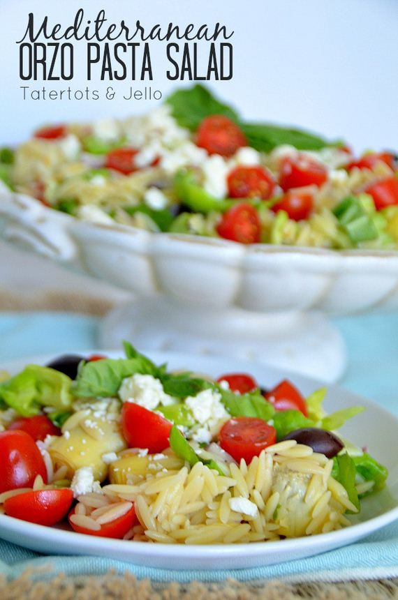 14-Salad-Recipes-Youll-Want-to-Try