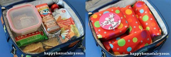 14-Smart-School-Lunch