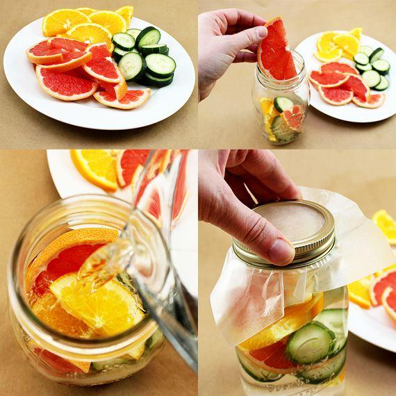 14-detox-water-recipe