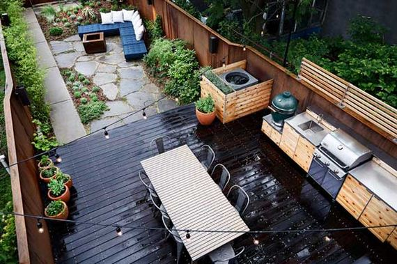 14-outdoor-dining-spaces-woohome