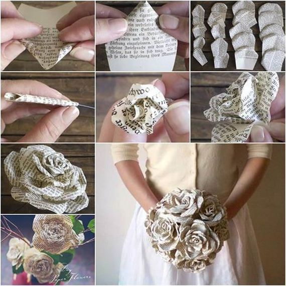 15-Rose-DIY-Projects