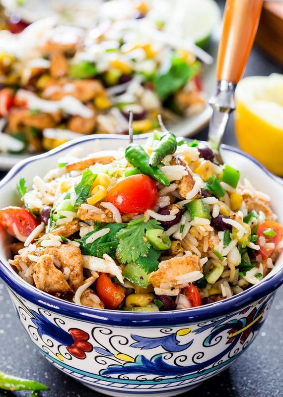 15-Salad-Recipes-Youll-Want-to-Try