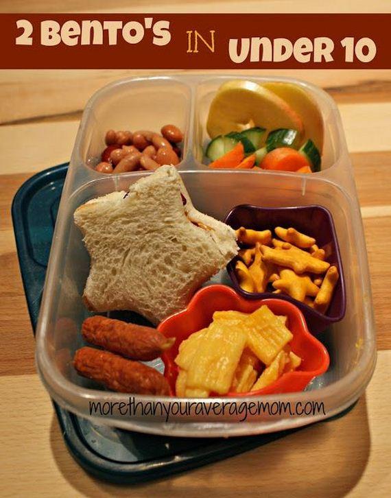 15-Smart-School-Lunch
